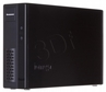 LENOVO? Iomega? Ez Media & Backup Center, 1tb Emea