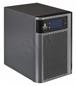 LENOVO? Emc Px6-300d Network Storage, 12tb (4hd X 3tb) Emea