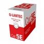 Q-lantec Utp Kabel 4pr Kat.5e Pvc 305m - Edycja Limitowana!