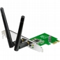 ASUS PCE-N15 Wi-fi 300mbps Karta Pci-ex1