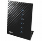 ASUS RT-N56U Black Diamond Wi-fi N 300mbps,usb