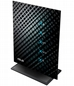ASUS RT-N53 Black Diamond Wi-fi N D-band 300mbps