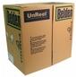 BELDEN Kabel U/utp Kat. 5e 305m (karton) Pvc Drut (BL-1583E.00U305)