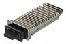 CISCO X2-10GB-SR= 10 Gigabit Ethernet X2 Transceiver