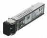 CISCO GLC-SX-MM=  1000base-sx Minigibic Sfp Lc Mmf