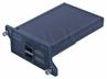 CISCO C2960S-STACK= Catalyst 2960s Flexstack Stack
