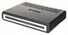 D-LINK Go-sw-8g 8x1000mbps Ethernet Switch