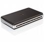 D-LINK Dpr-1061 Print Serv. 10/100 Mbps, 2xusb/ Gdi