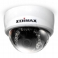 EDIMAX PT-112E Kam Ip Kop Wew 3m H.264 Poe Onv