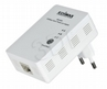 EDIMAX HP-5101 Powerline 500mbit