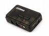 EDIMAX EK-PAK2 Przełącznik Kvm Ps2 2 Porty + Audio
