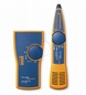 FLUKE Intellitone Pro 200 Toner I Probe Kit