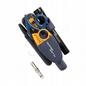 FLUKE Profesjonalny Zestaw Monterski Pro-tool Kit Is60
