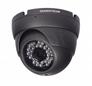 GRANDSTREAM Kamera Ip Gxv 3610 Hd
