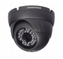 GRANDSTREAM Kamera Ip Gxv 3610 Fhd