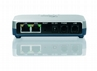 Adapter Voip GRANDSTREAM Handy Tone 503