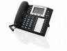 Telefon Voip GRANDSTREAM GXP-2110HD