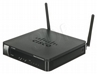 Cisco RV180W-E-K9-G5 Vpn Router Wifi-n Vpn Firewall