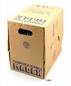 Kabel MADEX Utp 500m Kat.5e Drut Ultralink