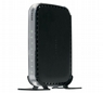 NETGEAR [ Wnr1000 ] Wireless Router 150mpbs 802.11n  with [ 4x 10/100mbps Switch, 1x Wan ]