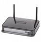 NETGEAR [ Dgn2200 ] Wireless-n 300mbps Adsl2/2+ Modem/router [ 1x Usb ][ Annex A ]