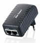Airlive [poe-48pbv2] 48v Adapter Zasilania All-in-one Z Poe