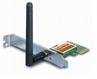 PLANET WNL-9501 Bezprzewodowa Karta Sieciowa Pci-express X1 [ 802.11n ]