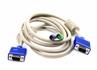 PLANET(KVM-CB3-1.8) Kabel 1,8m Dla Ikvm-8000
