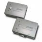 PLANET (KVM-E500) Przedlużacz Konsoli Kvm Po Ethernet Cat.5e,6 / Max. 150 M /