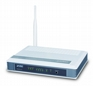 PLANET WNRT-617 Wireless Router 150mbps 802.11n