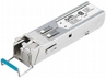 ZYXEL (sfp-bx1310-10) 10 Km Moduł Mini-gibic Single-m Lc