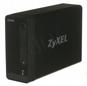 ZYXELl Nsa310s Storage 1-bay Nsa Sata Hdd