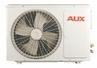 Klimatyzator Aux H12a4/ssr1di Jedn. Zewn.