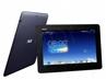 ASUS Memo Pad ME302C-1B064A Z2560 2gb 10,1 Ips 16gb Wifi Gps Androidtm 4.2  niebieski