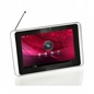 "Tablet 7"" FERGUSON REGENT TV7"