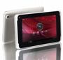 """Tablet 7"""" FERGUSON REGENT 7 Modem 3g"""
