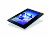 "Tablet I-box Hermes 7"" Dual Core 1gb Ddr3"