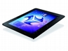 "Tablet I-box Zeus 9.7"" Dual Core 2048x1536 1gb Ddr3"