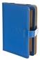 """IBOX Uniwersalne Etui Na Tablet 8"""" Tb02 Blue"""