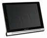 LENOVO Ideatab Yoga B8000 Cortex A7 Qc 1gb 10.1 Ips 16gb Wwan (3g) Bt Android? 4 2 Jellybean 59-388203