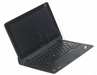 "LENOVO Thinkpad Helix I5-3337u 11,6"" Full Hd (touch) 128gb [ssd] 4gb W8pro 37015J1 3y Carry-in"