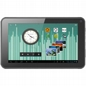 """Tablet 7"""" Manta MID705"""