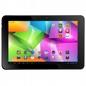 """Tablet 10"""" Manta MID1005"""