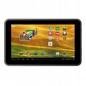 """Tablet 7"""" Manta MID706S"""