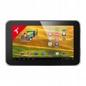 """Tablet 7"""" Manta MID714"""