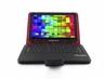 """MODECOM Uniwersalna Klawiatura Bluetooth + Etui Do Tabletów 9-10,1"""""""