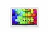 "MODECOM Tablet 10.1"" Freetab 1014 Ips X4 3g+"