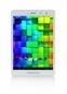 "MODECOM Tablet 7.85"" Freetab 7.5 Ips X4 3g+"