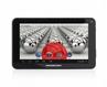 MODECOM Tablet 7'' Freetab 2096+ X2 8gb