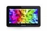 MODECOM Tablet 9'' Freetab 9004 Hd X4